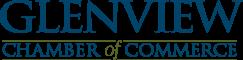 Glenview Chamber Of Commerce