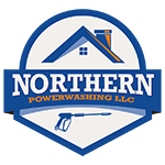 Northern Power Washing | Glenview, IL